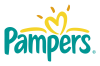 pampers's Avatar